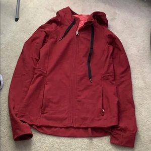 lululemon athletica Tops - Lululemon jacket